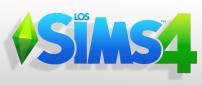 los sims 4 logo nuevo